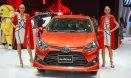 5 mẫu ô tô nhập rẻ nhất Việt Nam