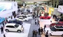 Lượng tiêu thụ xe ô tô trong tháng 2/2019 tại Việt Nam giảm mạnh
