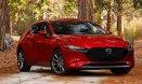 Có nên mua Mazda 3 2019 - mẫu xe sang dành cho người Việt trẻ