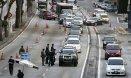 Vi phạm lệnh phong tỏa, hàng nghìn người bị giữ xe ô tô vì tự ý ra đường