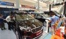 Ô tô có quay đầu tăng giá khi lệ phí trước bạ chính thức giảm 50%?