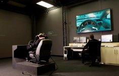 Ford tập trung phát triển công nghệ lái thử thực tế ảo
