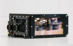Công nghệ lidar: Nhận diện ánh sáng và khoảng cách