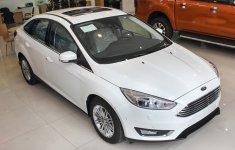 Toyota Yaris 2011- Mẫu xe lý tưởng cho phụ nữ thành đạt