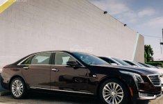Điểm danh 10 xe ô tô có hệ thống thông tin giải trí hàng ghế sau đáng mua nhất