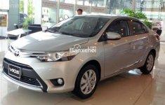 Gợi ý các mẫu xe ô tô có giá lăn bánh tầm 600 triệu đồng tốt nhất tại Việt Nam