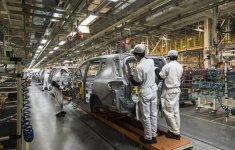 Các hãng ô tô Nhật thắt chặt rà soát chất lượng sản phẩm sau hàng loạt bê bối
