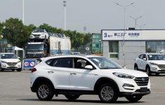 Hyundai lên kế hoạch xây dựng nhà máy mới ở Đông Nam Á