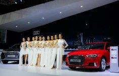 Tháng 10/2018, VIMS và VMS sẽ sáp nhập thành một triển lãm ô tô duy nhất tại Việt Nam