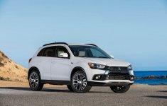 Mitsubishi liên tiếp dính vào các vụ bê bối về an toàn