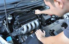 6 mẹo cần biết sau khi mua ô tô cũ