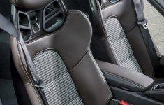 Chiêm ngưỡng những loại bọc ghế ô tô ấn tượng nhất thế giới