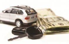 Những lưu ý khi mua ô tô trả góp hiện nay