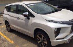 Hình ảnh Mitsubishi Xpander 2018 mới nhất tại Việt Nam