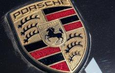 Không đạt chuẩn WLTP, Porsche phải ngưng bán hàng loạt xe tại châu Âu