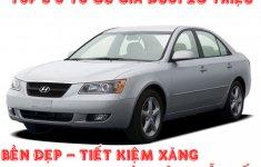 Top 5 xe ô tô cũ giá dưới 200 triệu mà vẫn bền đẹp và không lỗi mốt