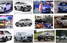 Từ 400 đến hơn tỷ, quá nhiều lựa chọn ô tô mới cho khách Việt nửa cuối năm 2018