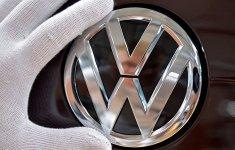 Audi, Porsche và Volkswagen  sẽ bị triệu hồi vì sử dụng kim loại có thể gây ung thư