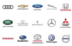 BMW, Hyundai và Mazda sẽ vắng mặt trong Vietnam Motor Show 2018