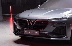 Giá xe VinFast và chỗ đứng tại thị trường ô tô Việt