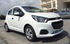 Giá Chevrolet Spark giảm sâu, rẻ nhất Việt Nam từ trước đến nay