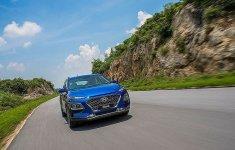 """Hyundai và Kia có mẫu CUV mới """"lai"""" giữa Grand i10 và Morning?"""