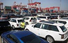 Bạn có biết quốc gia nào sản xuất xe hơi nhiều nhất trên thế giới?