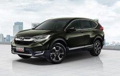 Top 10 mẫu xe bán chạy nhất 3 miền Bắc-Trung-Nam trong tháng 1/2019