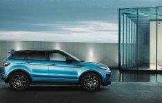 Land Rover Việt Nam tặng gói nghỉ dưỡng 200 triệu đồng nhân dịp Quốc tế Phụ nữ 8/3