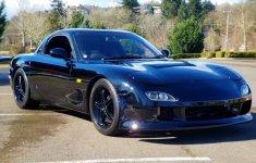 Mazda gây choáng với tuyên bố tại Geneva 2019