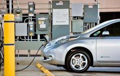 Bạn có biết quốc gia nào sử dụng xe ô tô điện nhiều nhất thế giới?