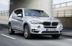 So sánh BMW X5 2019 với thế hệ cũ có những điểm gì mới?