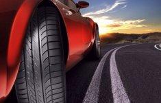 Chăm sóc xe hơi mùa nắng nóng cần chú ý những điều gì?