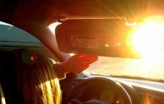 Chăm sóc xe mùa nóng, lưu ý những nguy cơ gây hỏa hoạn sau