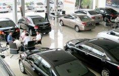 3 kinh nghiệm mua xe ô tô cũ chất lượng tốt, giá hời