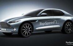 Top 10 mẫu xe ô tô điện nổi bật nhất trong tương lai