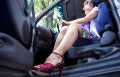 Chuyên gia chia sẻ 5 nguyên tắc lái xe ô tô an toàn