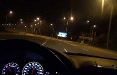 15 kinh nghiệm cần ghi nhớ khi lái xe ô tô vào ban đêm