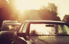 Cẩn trọng tình trạng trẻ em tử vong vì bị bỏ quên trên xe dưới trời nắng nóng
