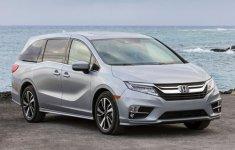 10 xe hơi có chi phí bảo hiểm ít nhất hiện nay: Có Honda CR-V