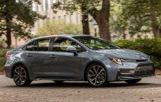 10 ô tô cỡ nhỏ đạt độ tin cậy cao nhất hiện nay do JD Power bình chọn