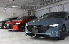 Mazda 3 thế hệ mới có giá bao nhiêu? Bao giờ về Việt Nam?