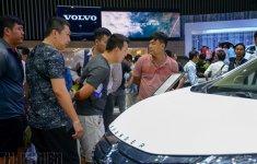 5 mẫu xe 'tốn nhiều giấy mực' nhất thị trường Việt nửa đầu năm 2019