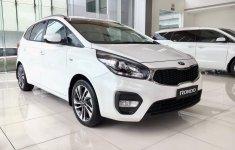 Kia Rondo 2019 thêm bản giá rẻ, chỉ 585 triệu đồng