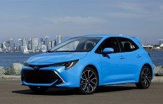 Người Mỹ chuộng ô tô nào nhất nửa đầu năm 2019?