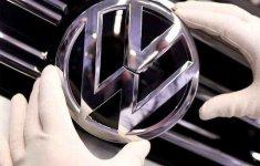 Volkswagen đầu tư lớn cho kế hoạch phát triển phần mềm