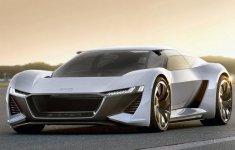 Xe Concept là gì? Concept xe hơi được thiết kế như thế nào?