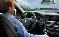 Lái mới nhất định phải biết những điều này khi lái ô tô để đảm bảo an toàn