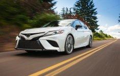 Top 10 hãng xe ô tô đáng tin cậy nhất năm 2019