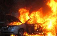 9 nguyên nhân khiến ô tô dễ bốc cháy